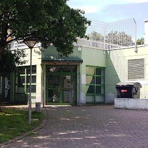 Halle-AC5
