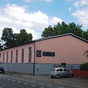 Halle-W4