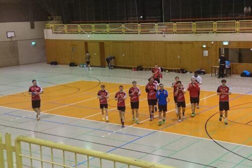 Handball Slide 1-noresize