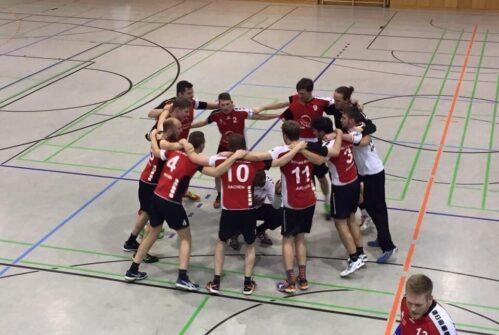 Handball Slide 3-noresize