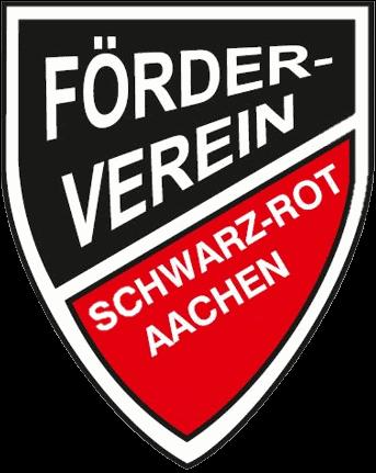 Schwarz Rot Aachen