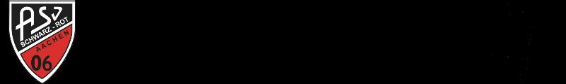 Schwarz-Rot-Aachen