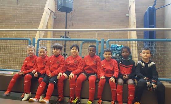 Fussball Jugend Slide1-noresize