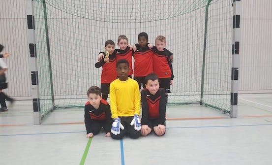 Fussball Jugend Slide4-noresize