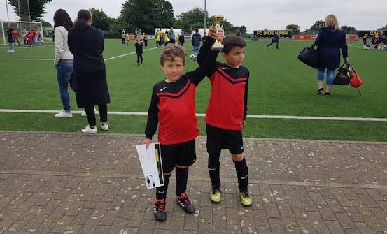 Fussball Jugend Slide5-noresize