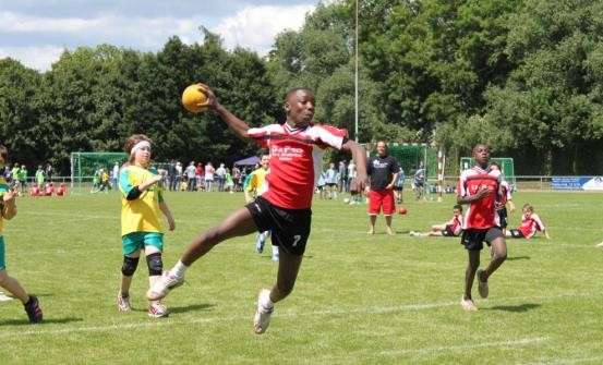 JugendSlide-Handball1