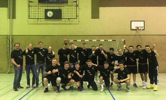 JugendSlide-Handball3