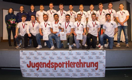 JugendSlide-Handball5