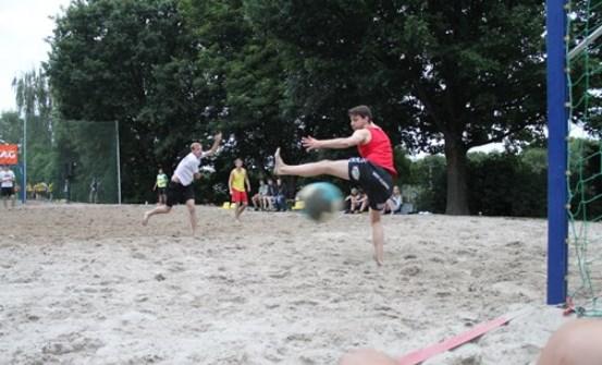 JugendSlide-Handball6