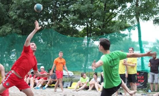 JugendSlide-Handball7