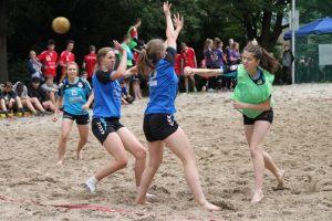 JugendSlide Handball1