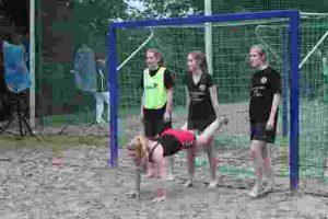 JugendSlide Handball5